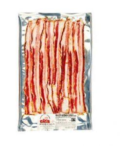 Comprar panceta de cerdo