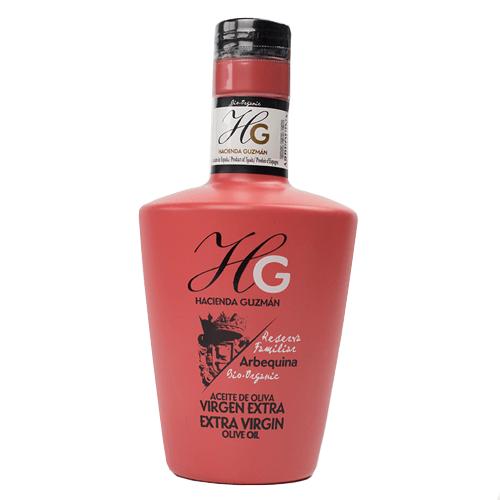 aceite-de-oliva-virgen-extra-arbequina-hacienda-guzman-250ml