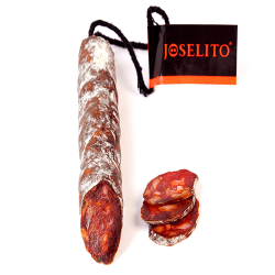 longaniza-iberica-bellota-joselito