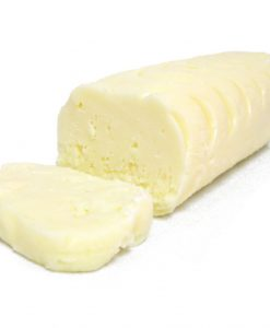 Comprar mantequilla pasiega