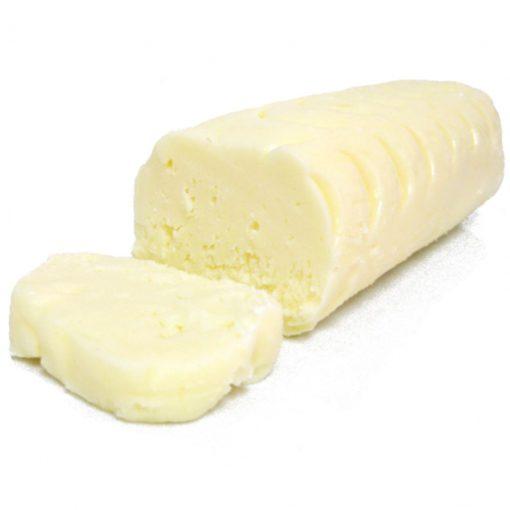 Beurre Pasiega