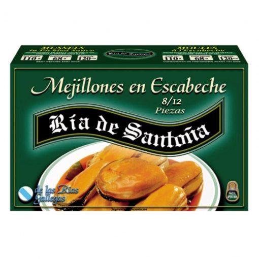pickled-mussels-8-12-ria-de-santona