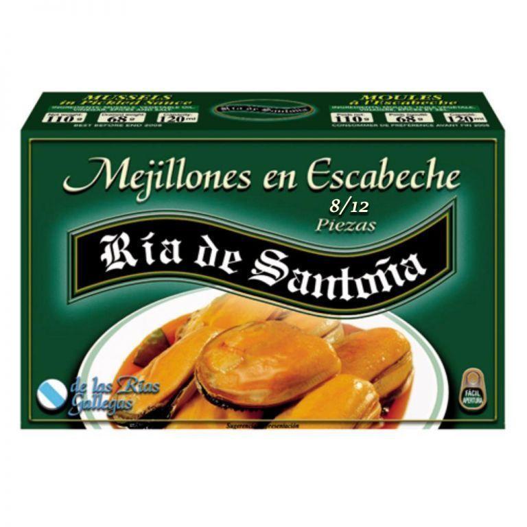 moules-a-l-escabeche-8-12-ria-de-santona