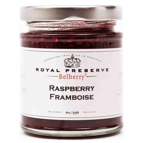 confiture-de-framboises-belberry