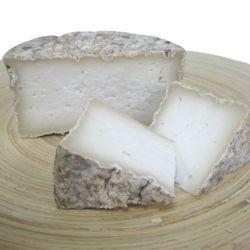 queso de cabra curado quesería alles