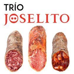 Joselito Trio