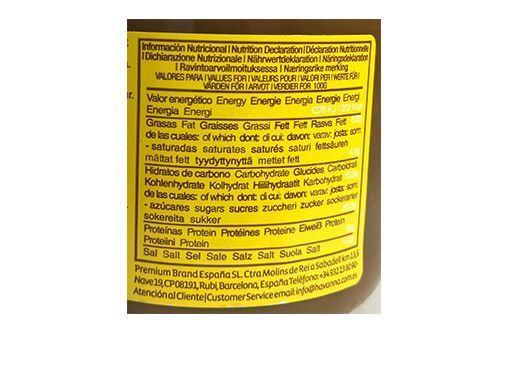 etiqueta-dulce-de-leche-2