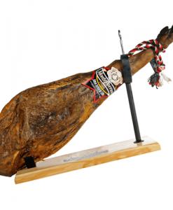 jambon-iberique-monteporrino