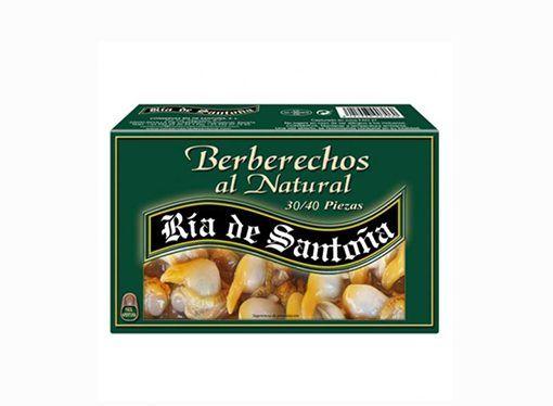 berberechos-ria-santoña