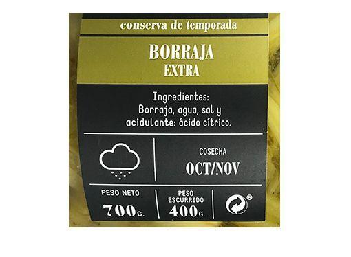 borraja-serrano-1