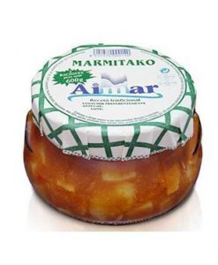 Comprar Marmitako