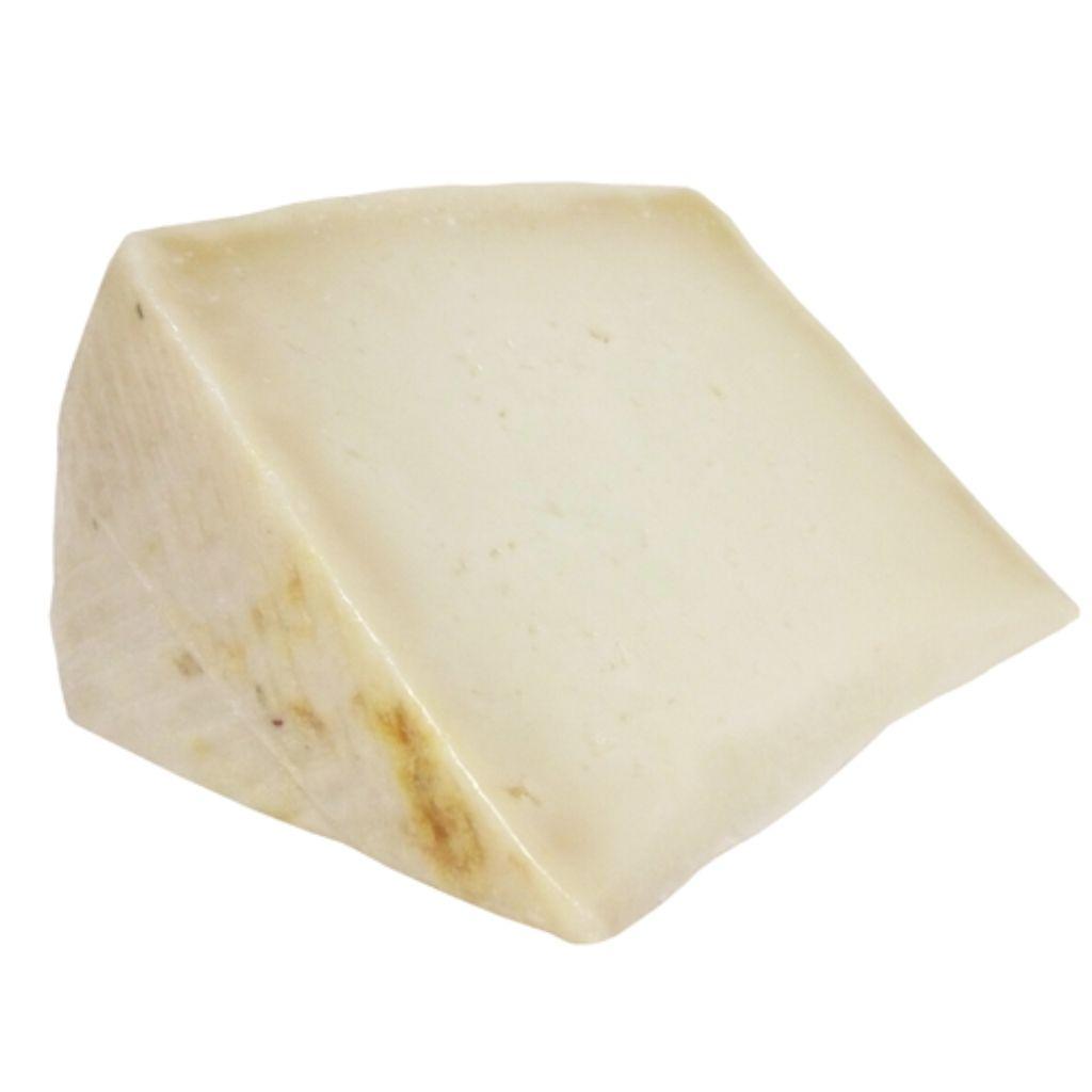 queso payoyo semicurado 2