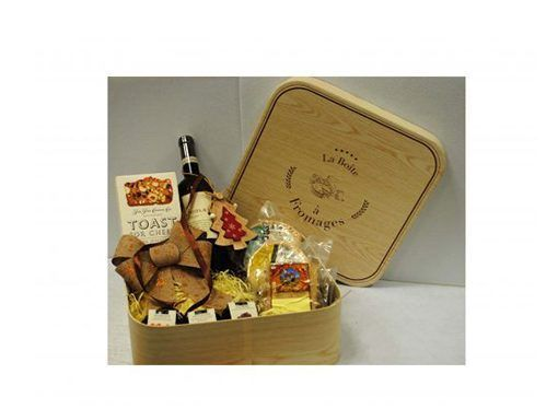 cesta-de-quesos-2