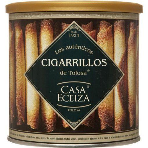 cigarrillos tolosa