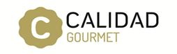 Tienda Gourmet Online | Venta de productos gourmet