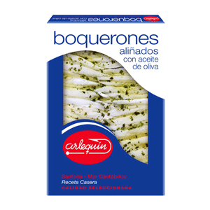 Boquerones-aliñados-con-aceite-de-oliva