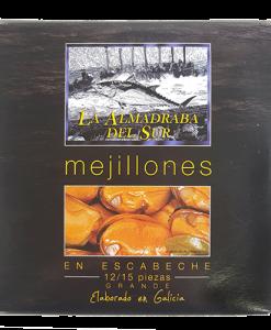Mejillones-La-Almadraba-del-Sur