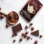 English Tea Shop Tea Chocolate rooibos and vanilla picture