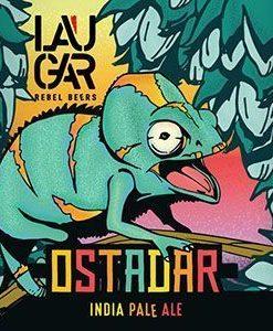 Beer Laugar Ostadar