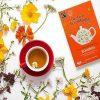 English Tea Shop Thé Rooibos photos