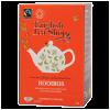 English Tea Shop Thé rooibos Bio