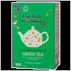 English Tea Shop Te verde Bio