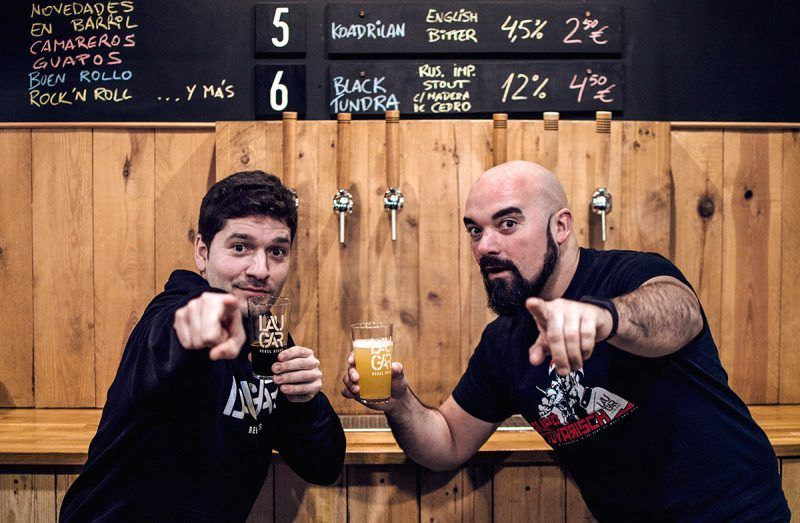 Laugar-cerveza-artesana