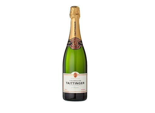 Comprar Champagne Taittinger