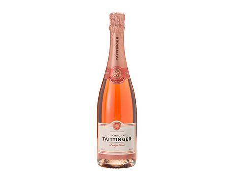 Acheter Champagne Taittinger Rose
