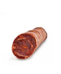 Comprar Chorizo ibérico de bellota Arturo Sánchez