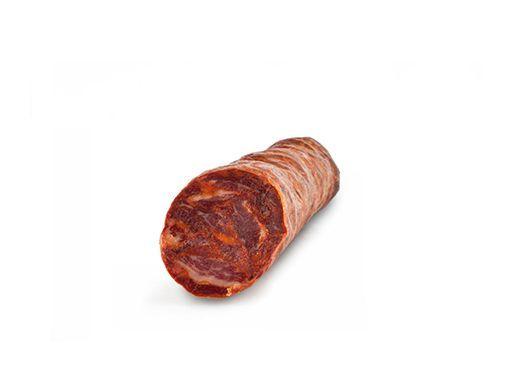 Chorizo ibérique de bellota Arturo Sánchez