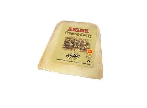Comprar queso ossau iraty matocq
