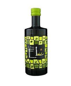 Comprar Aceite de oliva La Maja Arbosana