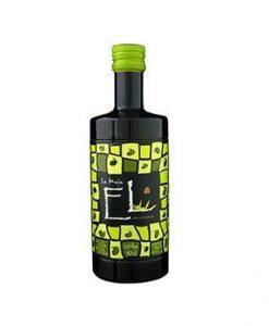 Comprar Aceite de oliva La Maja Arroniz