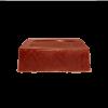 dulce-de-manzana-grosella-interior