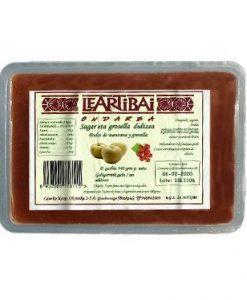 Comprar Dulce de manzana y grosella