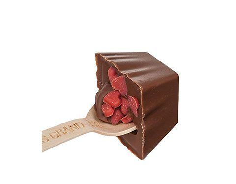 Acheter cuillère de chocolat Love Edition Sweet for my sweet