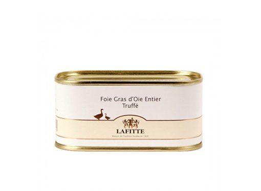 Foie-Gras-Trufado-de-Oca-Entero-Lafitte-480×480 (1)