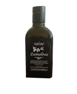 Comprar Aceite de oliva virgen extra Zumoliva