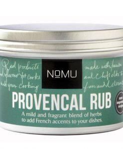 Rub Provençal