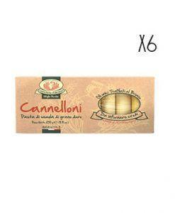 Cannelloni Rustichella d'Abruzzo