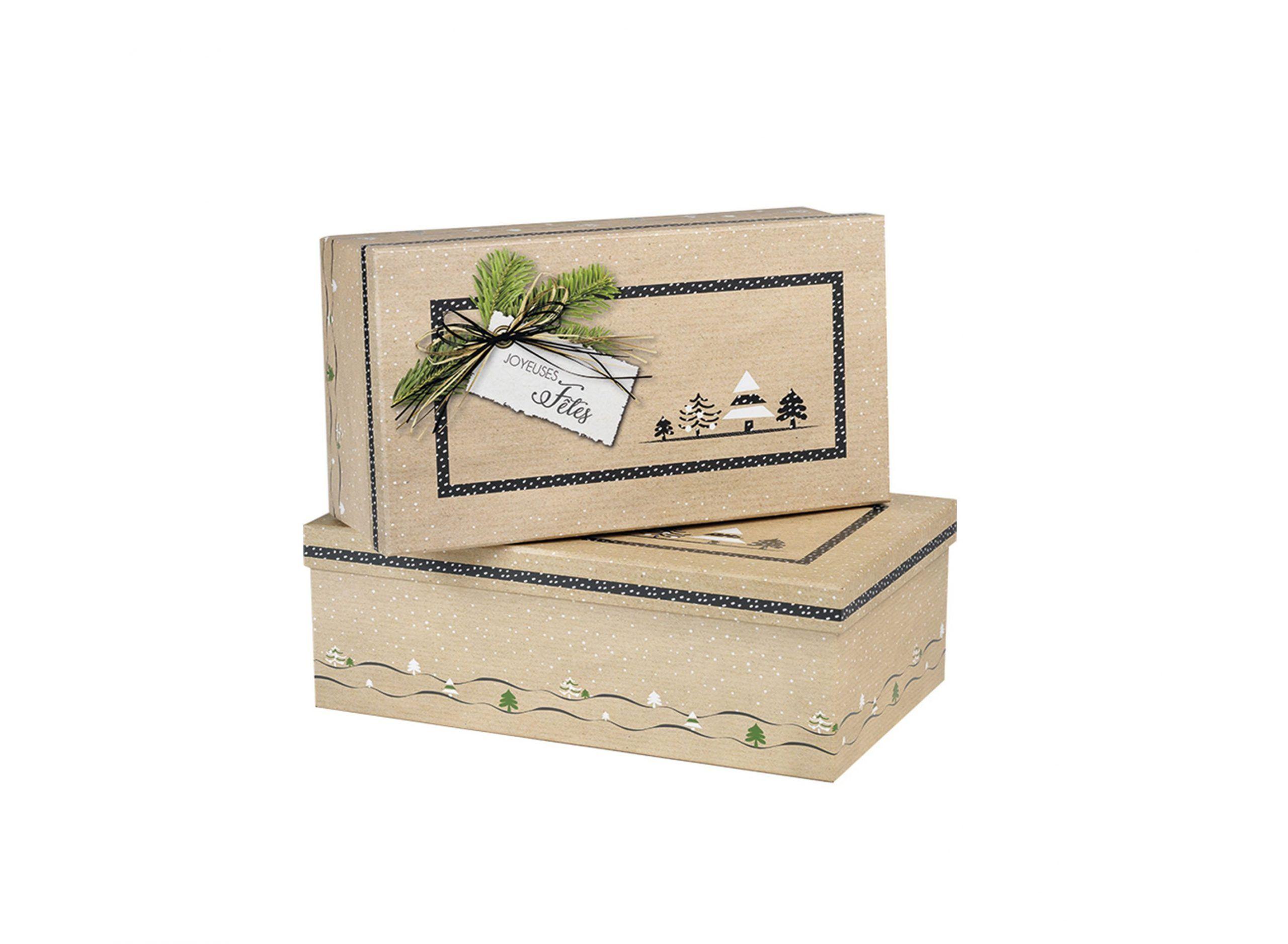 Cupboard beige gift
