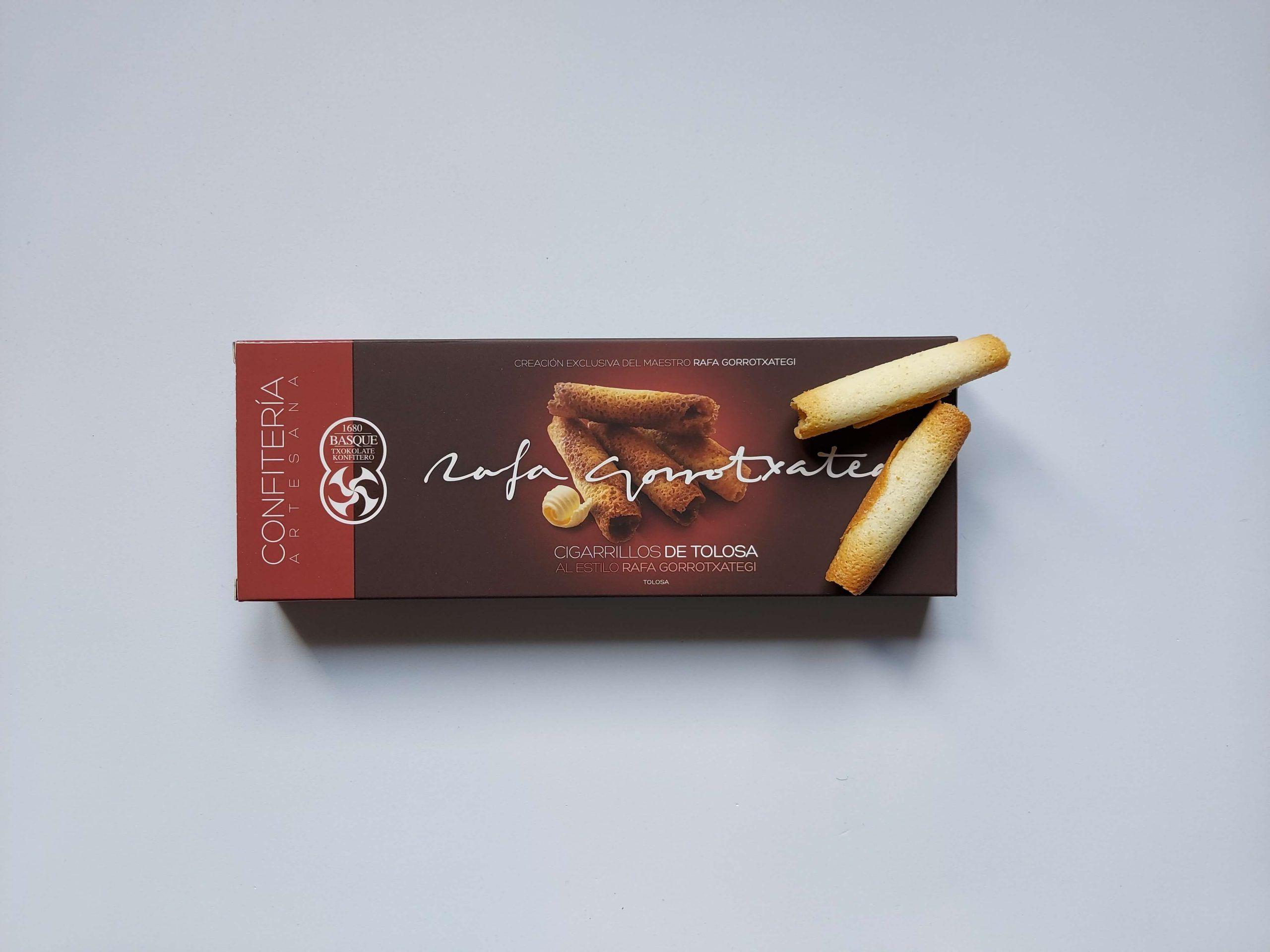 cigarrillos-gorrotxategi-2