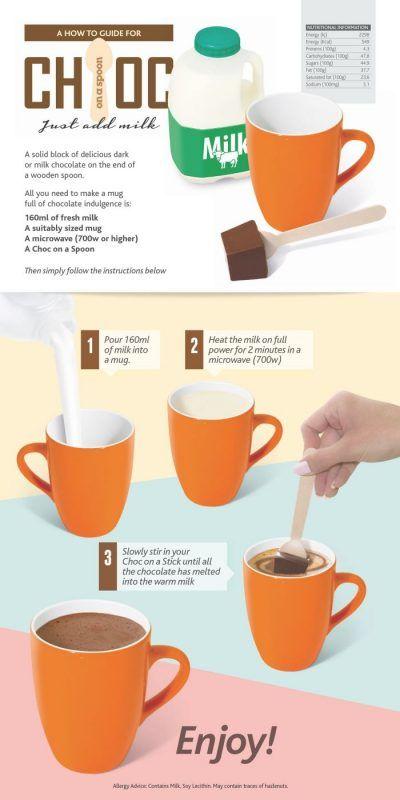 info todo sobre las cucharas de chocolate o hotchocspoon