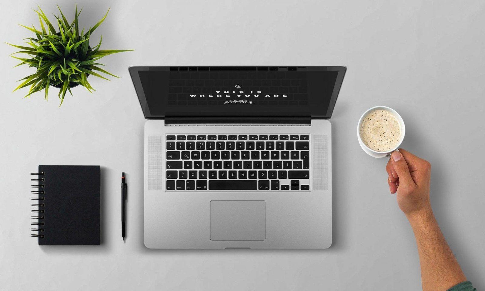 Las ventajas de comprar online