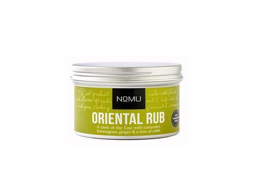 Rub Oriental