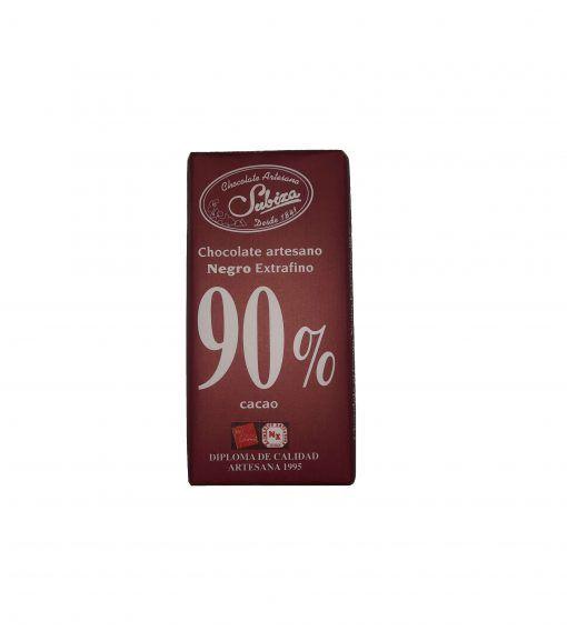 chocolate-negro-90-subiza