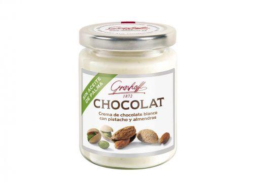 crema-chocolate-pistacho-almendras
